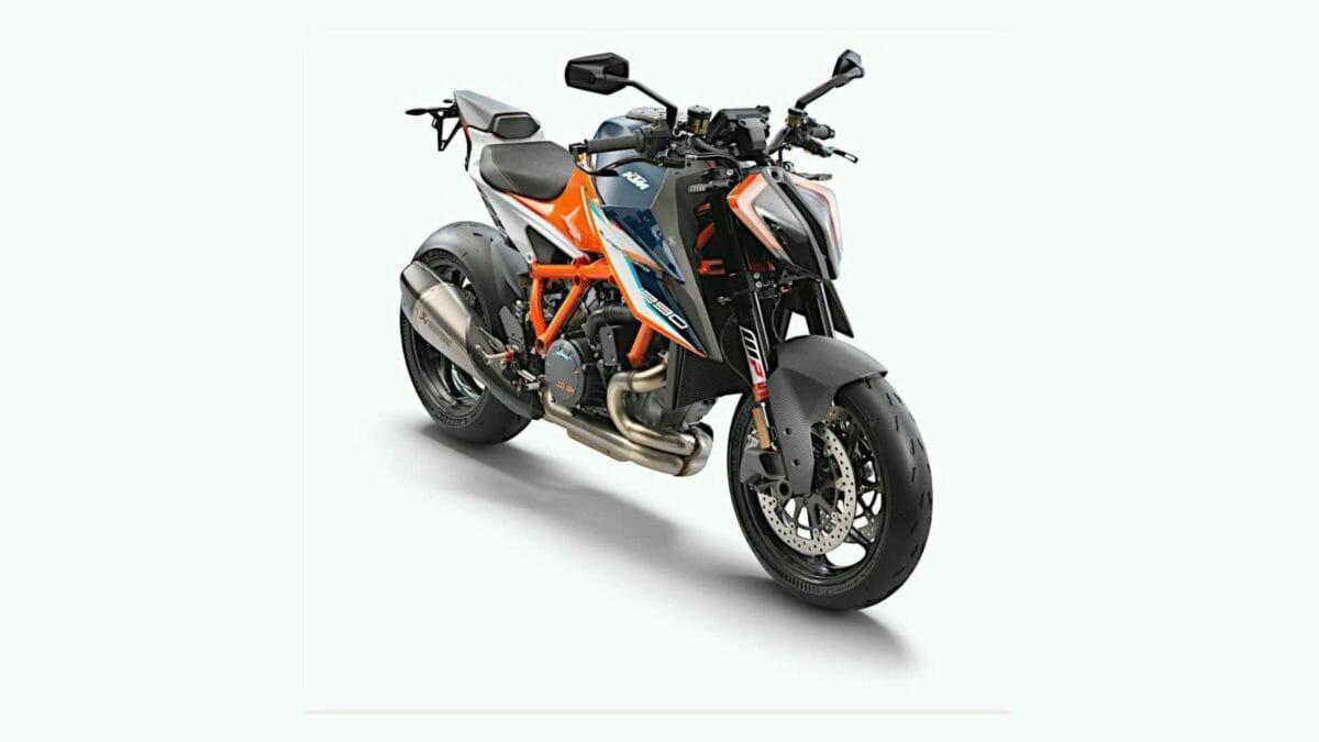 2021 KTM 1290 Superduke RR (3)
