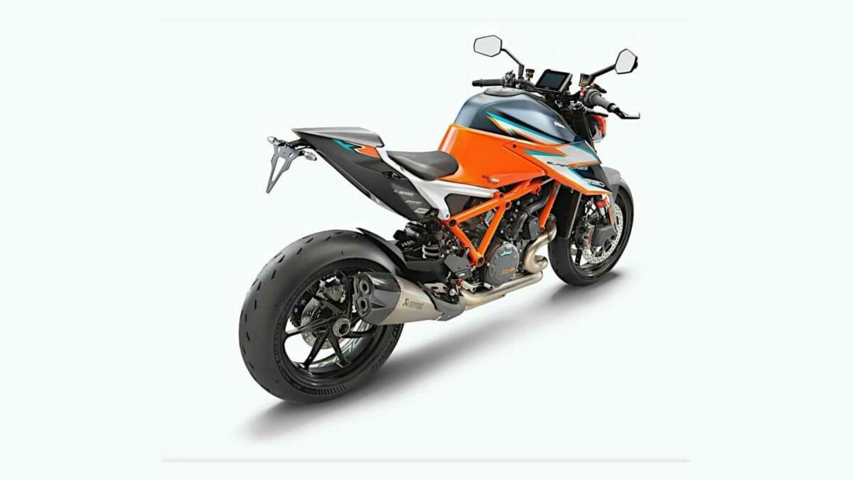 2021 KTM 1290 Superduke RR (4)