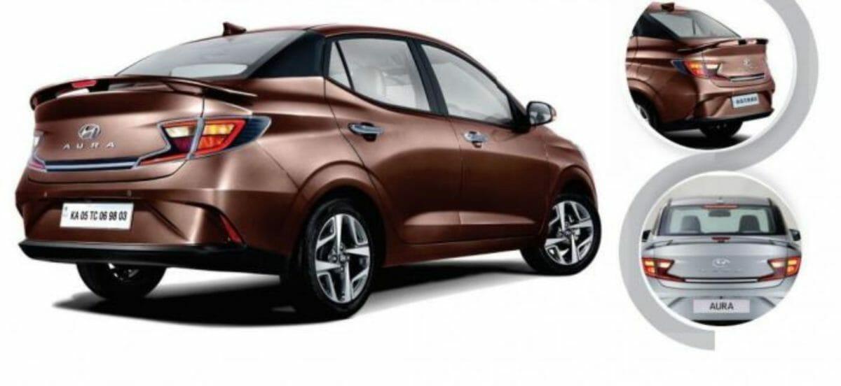 Hyundai Aura updated (1)