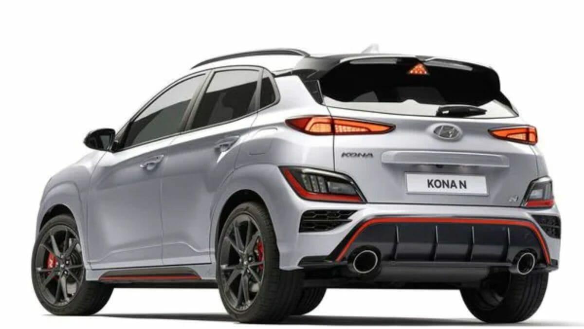Hyundai Kona N (2)