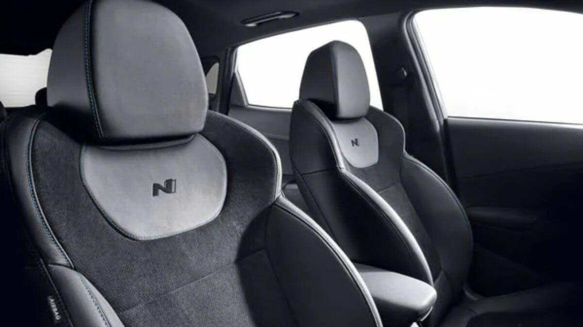 Hyundai Kona N (4)
