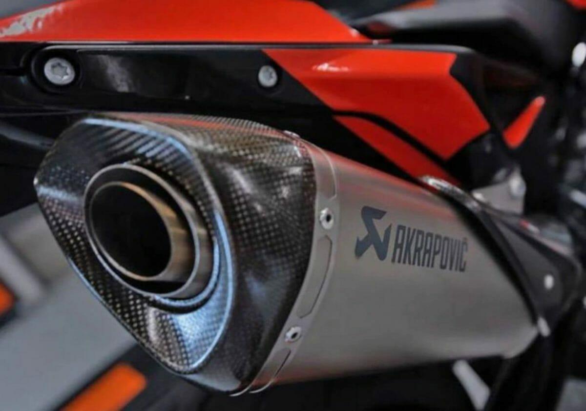 KTM 89 Duke tech3 motogp (1)