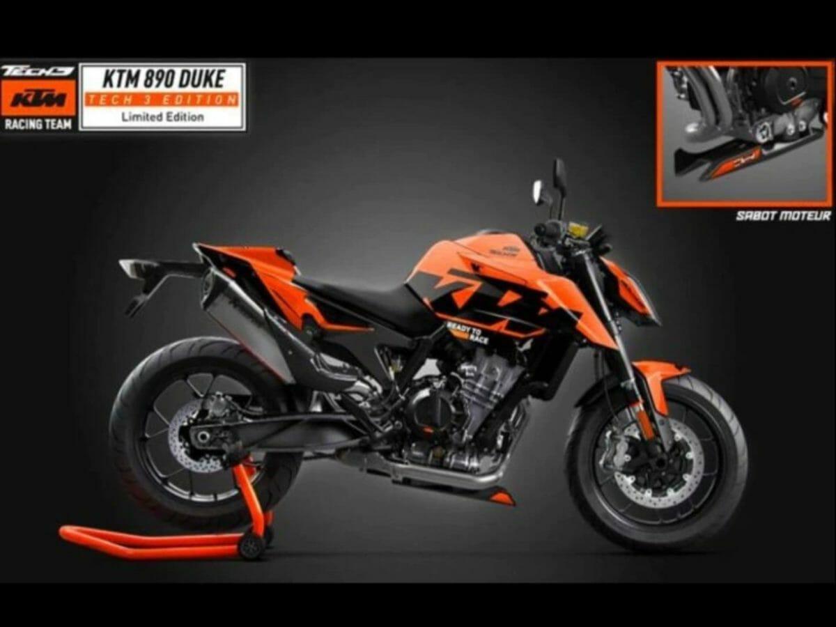 KTM 89 Duke tech3 motogp (2)