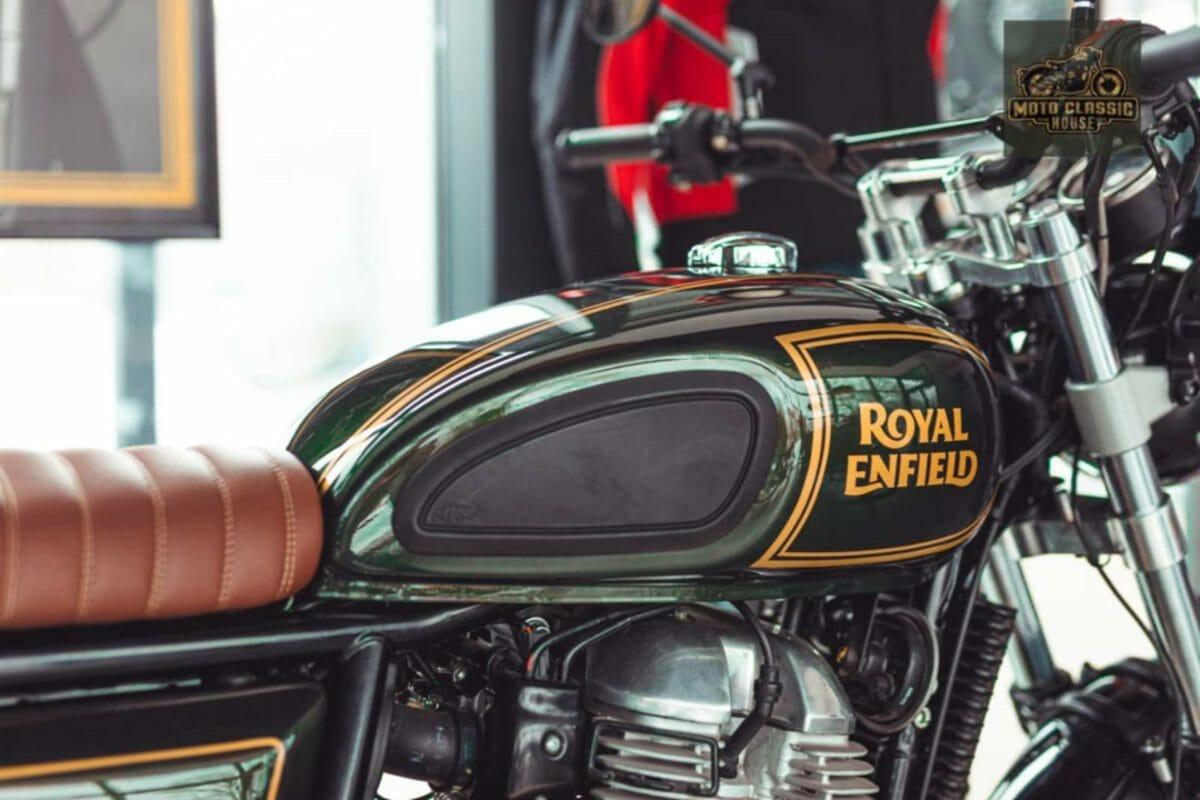 Royal Enfield MCH Scrambler V2.0 (1)