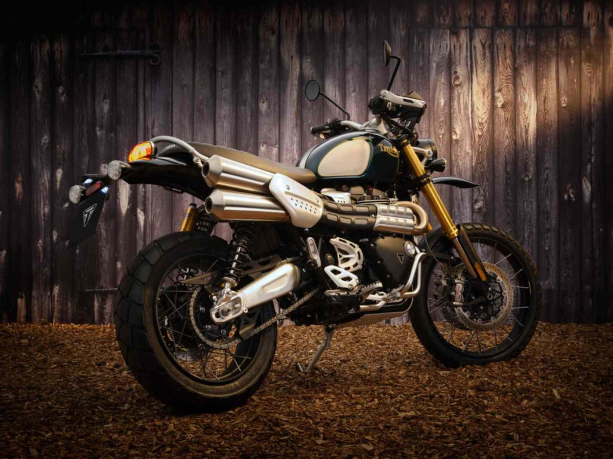 Triumph Scrambler 1200 2021 (2)