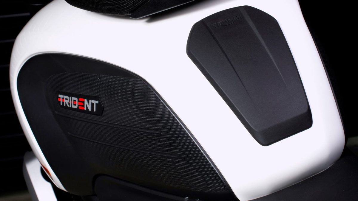 Triumph Trident 660 accessories (2)