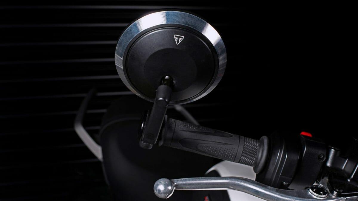 Triumph Trident 660 accessories (3)