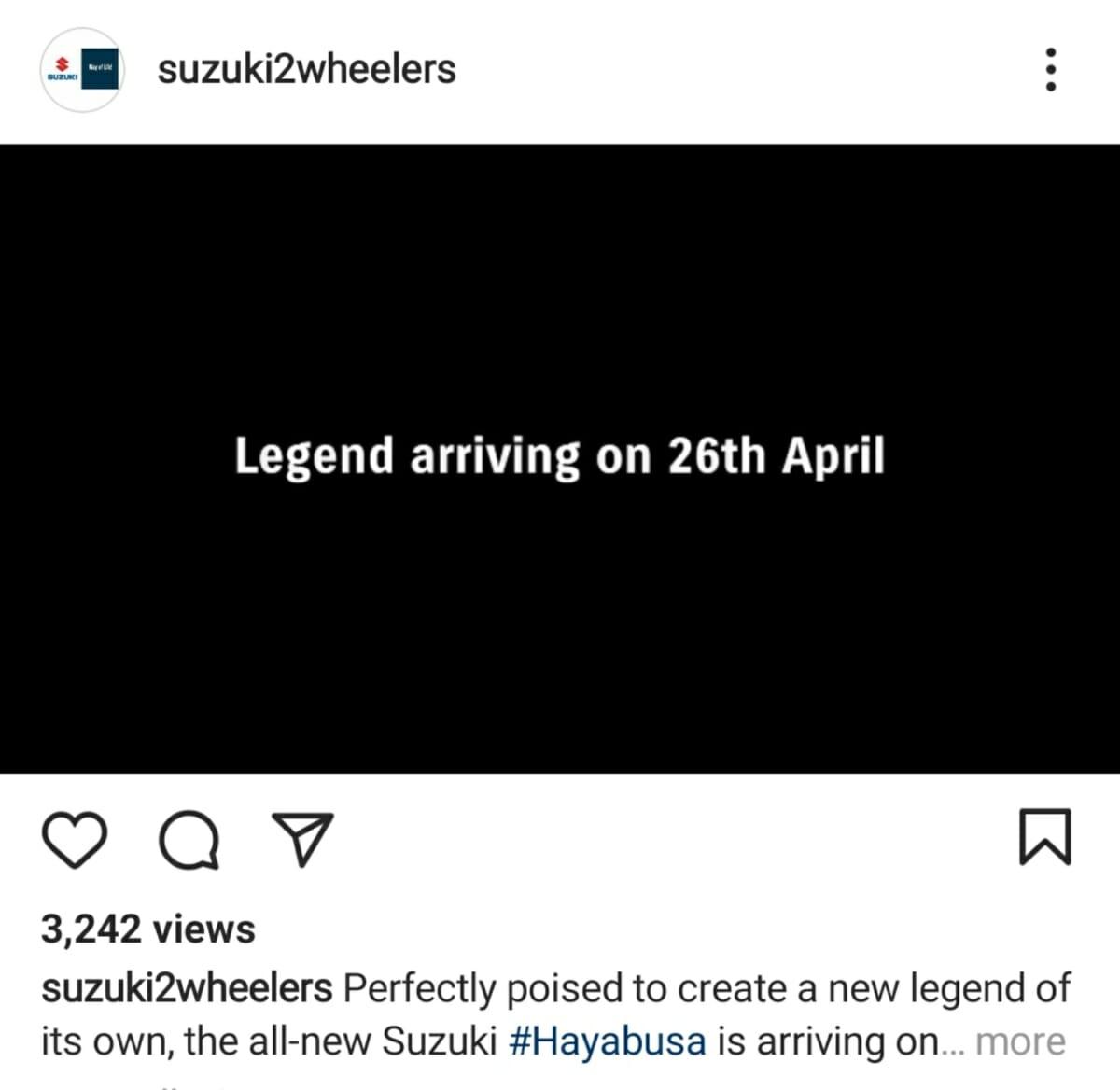 suzuki hayabusa teaser (1)