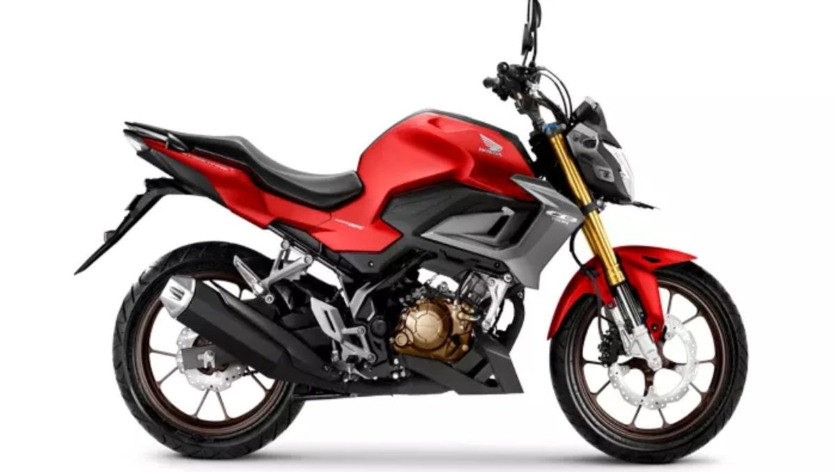 2021 Honda CB150R Streetfire (3)