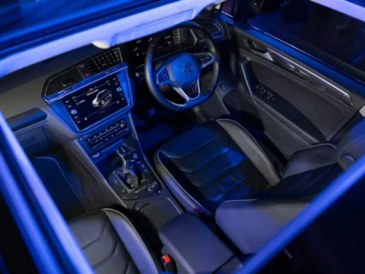 2021 Volkswagen Tiguan AllSpace (2)
