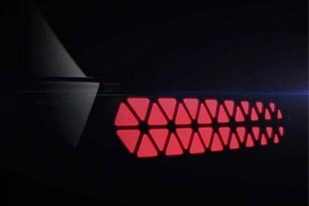 Hyundai AX1 Teaser (1)