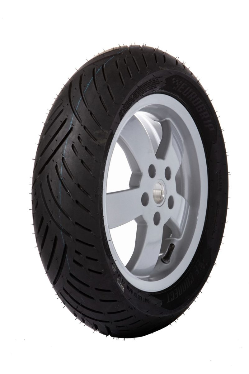 TVS Eurogrip scooter tyres (1)
