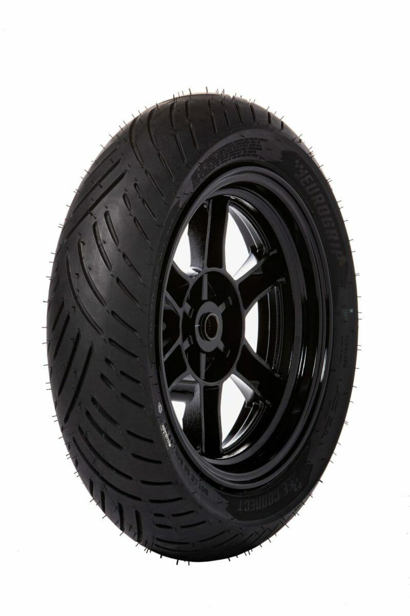 TVS Eurogrip scooter tyres (2)