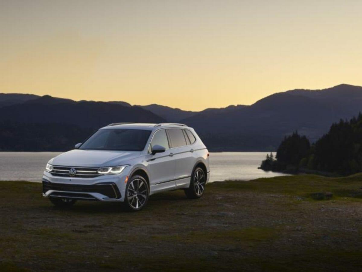 Volkswagen Tiguan AllSpace facelift (1)
