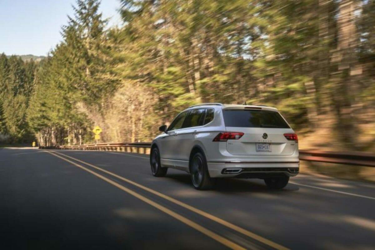 Volkswagen Tiguan AllSpace facelift (2)