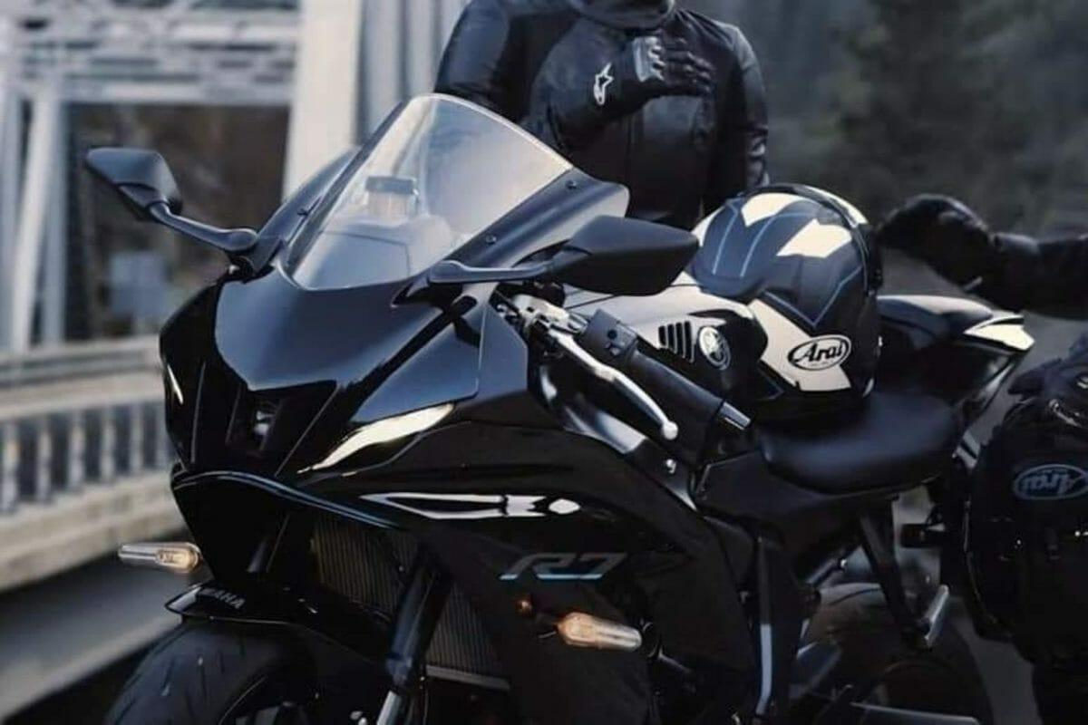 Yamaha R7 leaked (2)