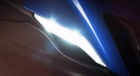 Yamaha R7 To Mark Its Debut On May 18th!