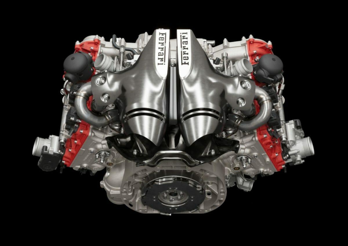 01_296_GTB_Engine_alto (1)