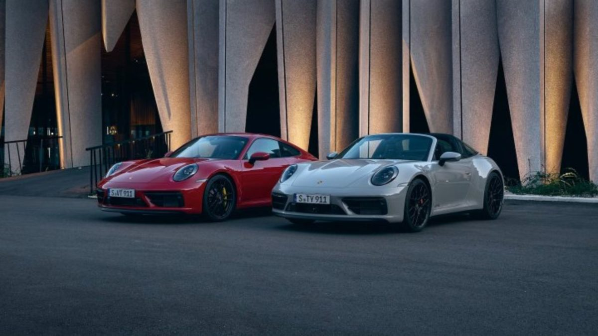 911 GTS (1)