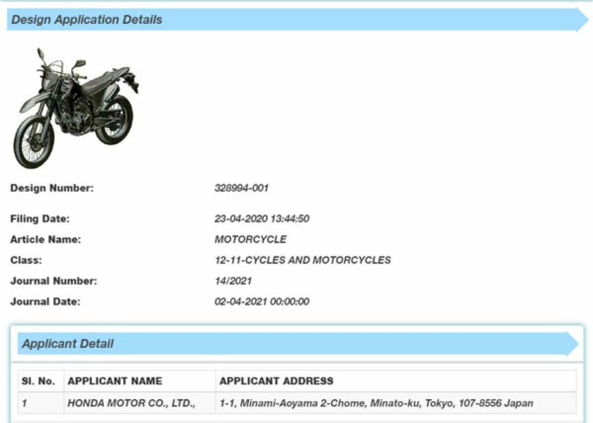 Honda CRF300L (2)