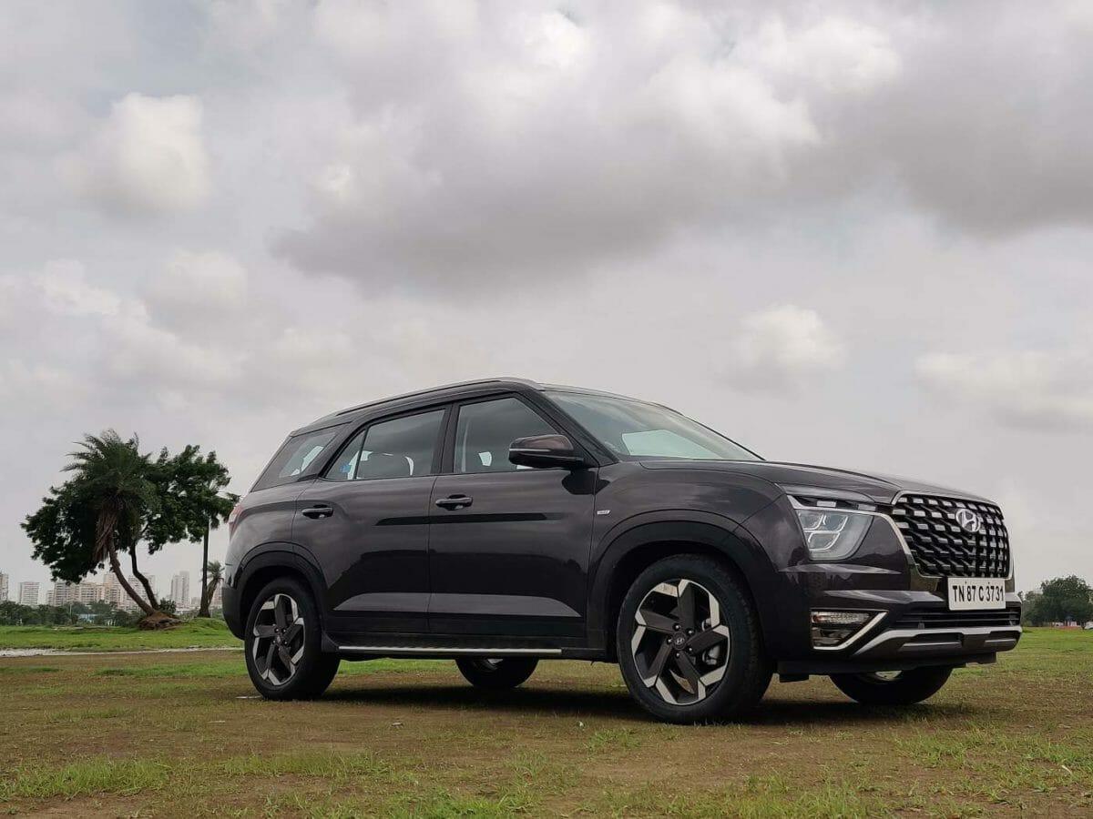 Hyundai Alcazar review (4)