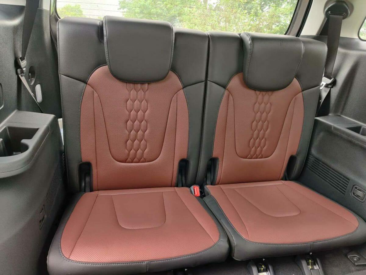 Hyundai Alcazar review (5)