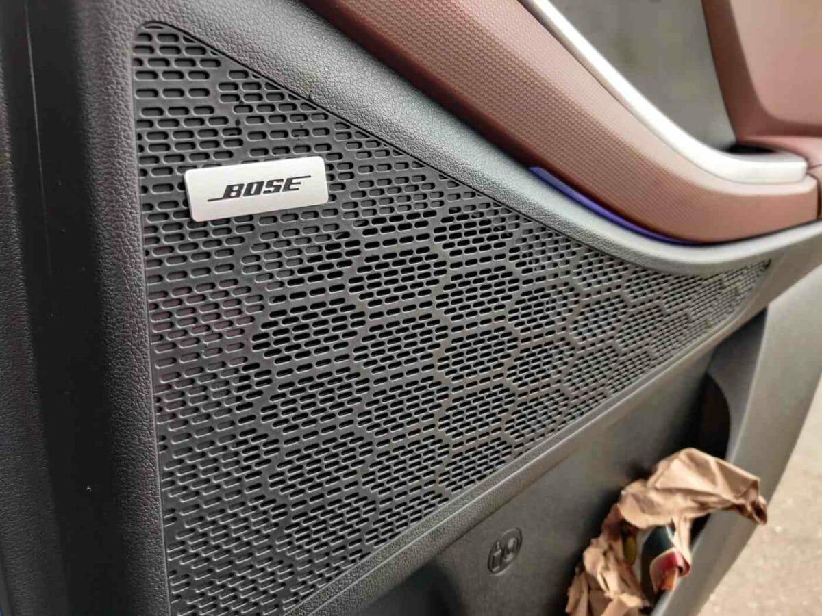 Hyundai Alcazar review (6)