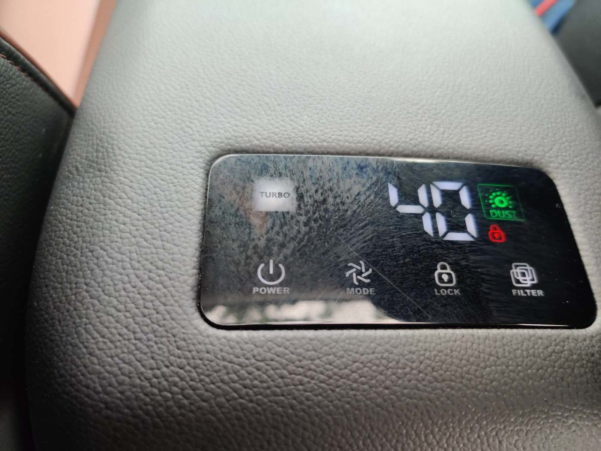 Hyundai Alcazar review (8)