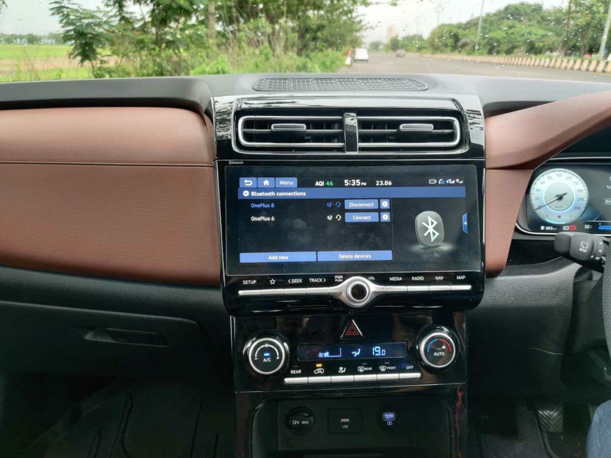 Hyundai Alcazar review (9)