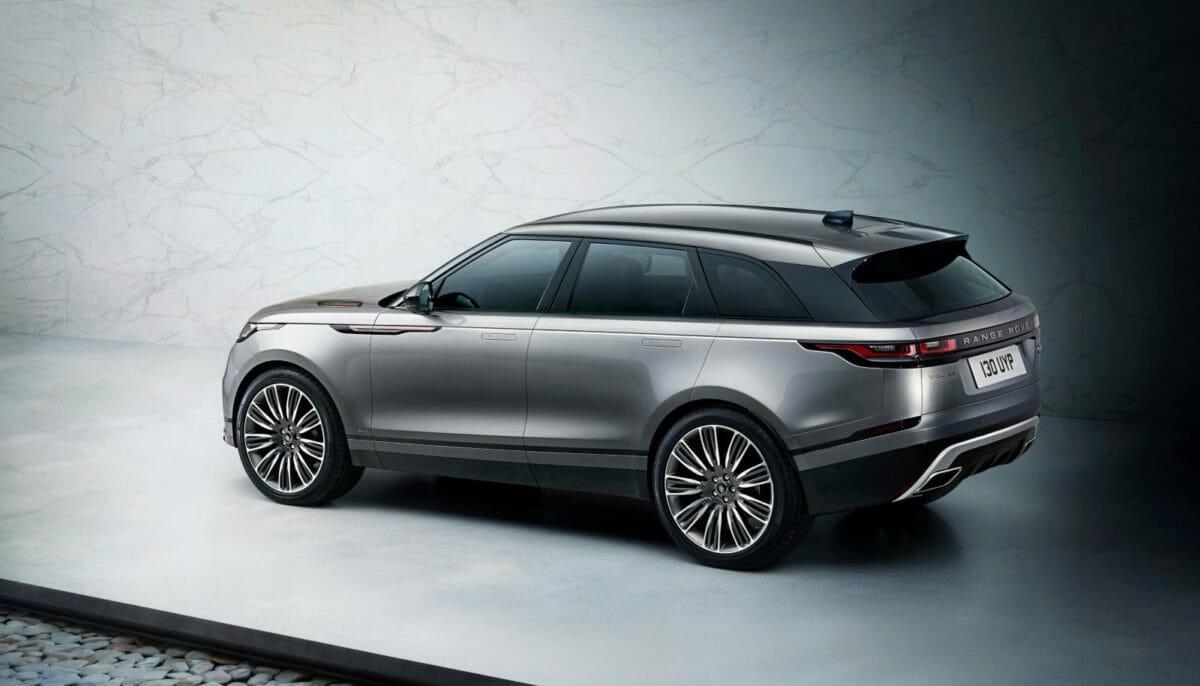 New Range Rover Velar (1)