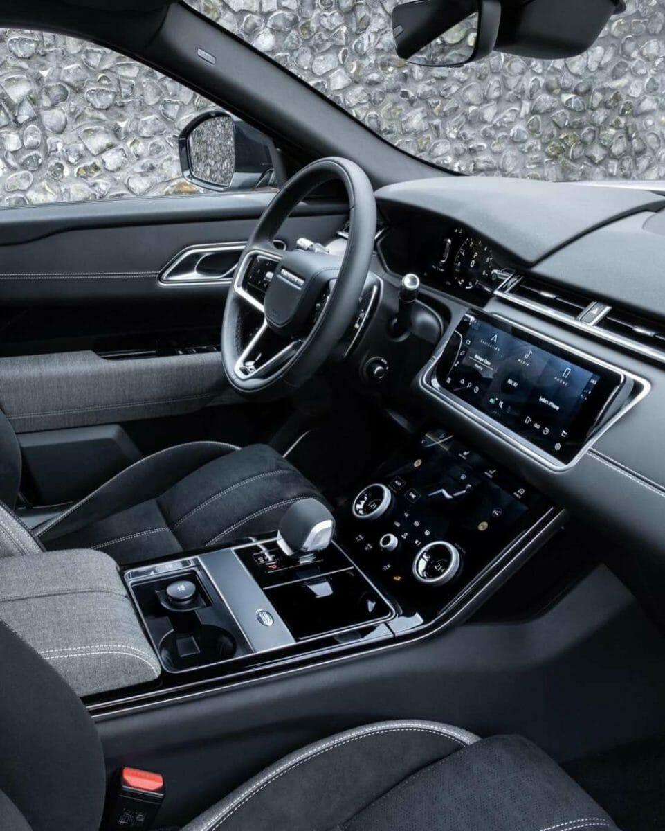 New Range Rover Velar (2)