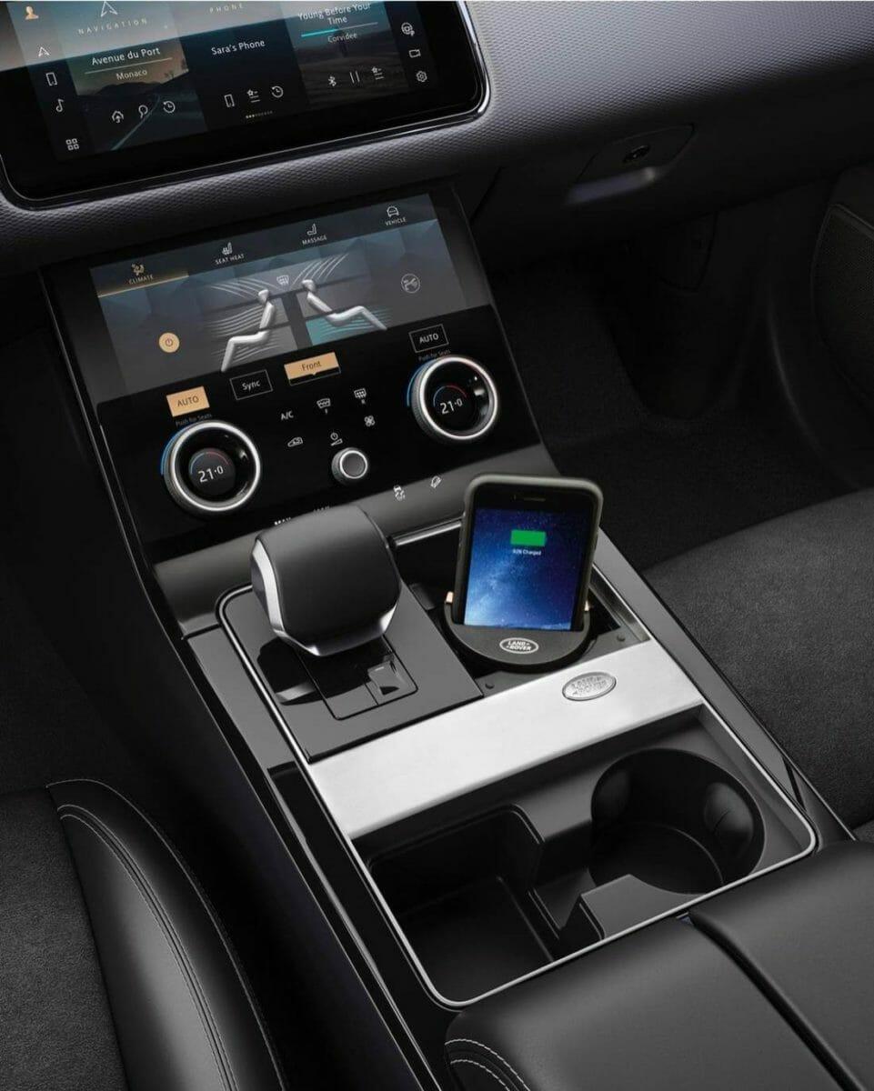 New Range Rover Velar (3)