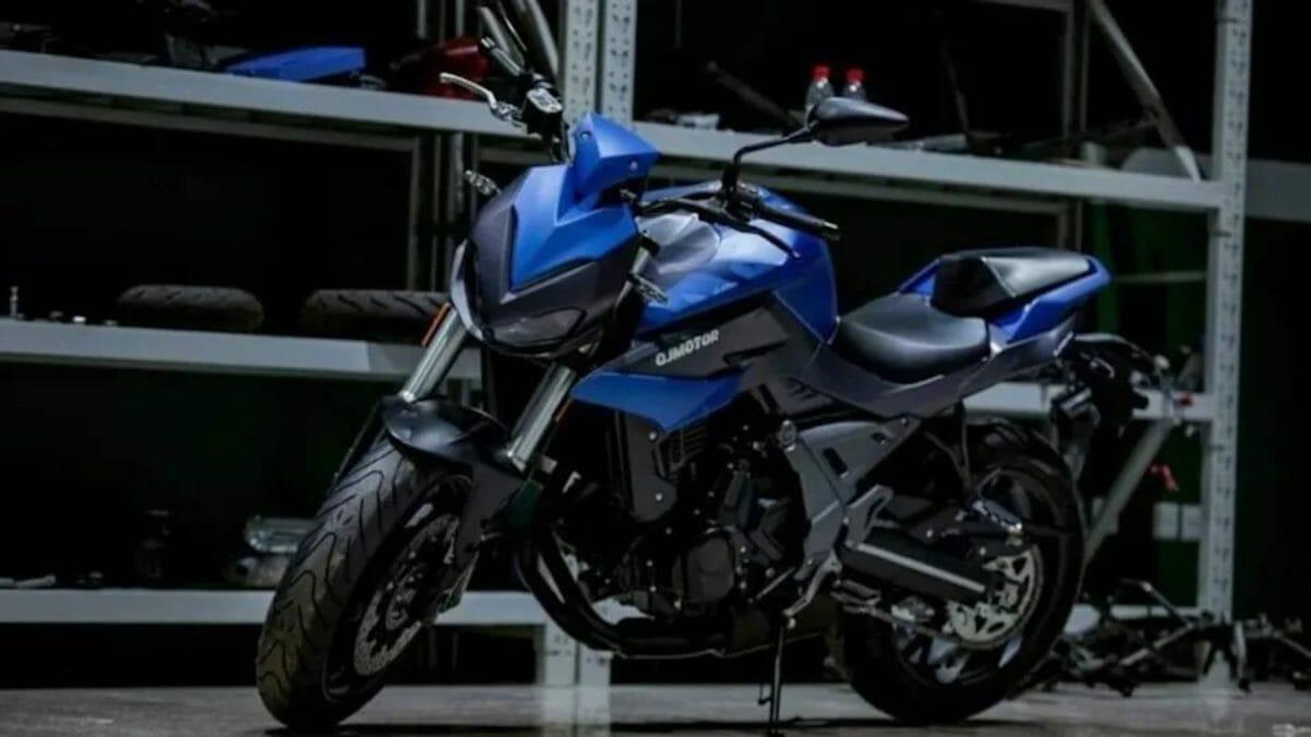 QJ Motor Chase 700 (1)