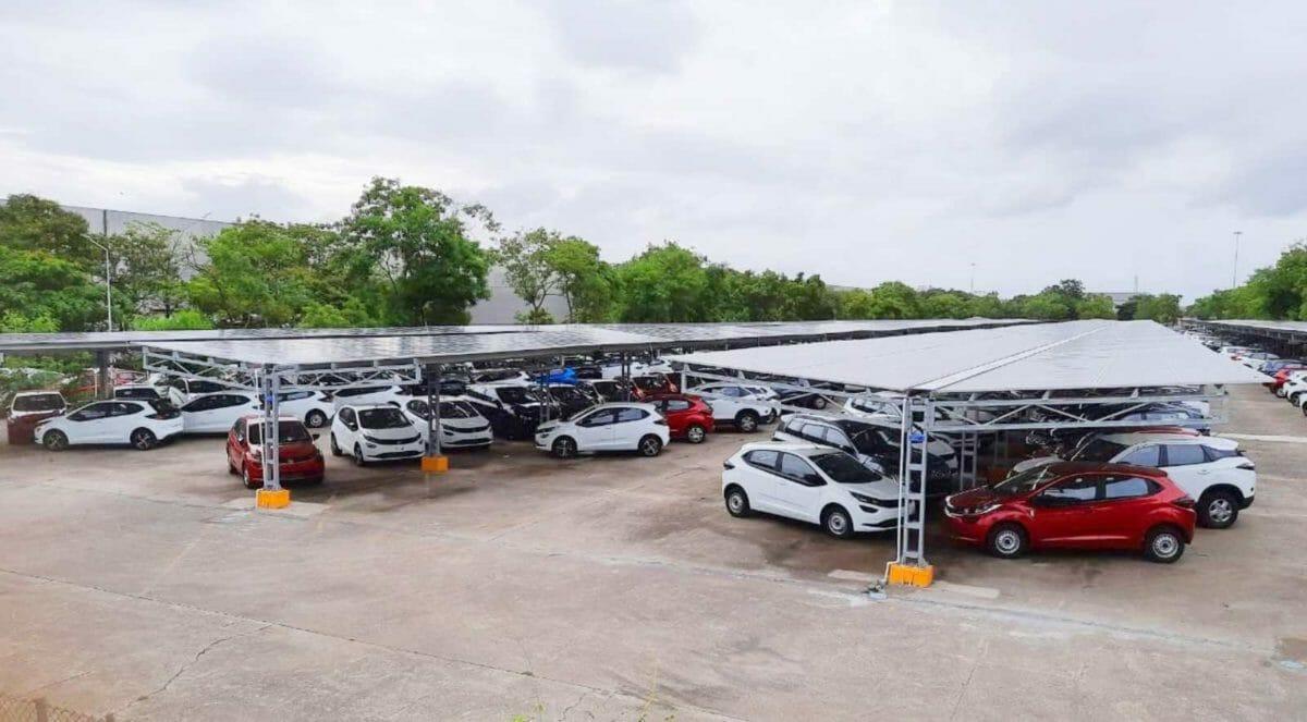 Tata solar carport (1)