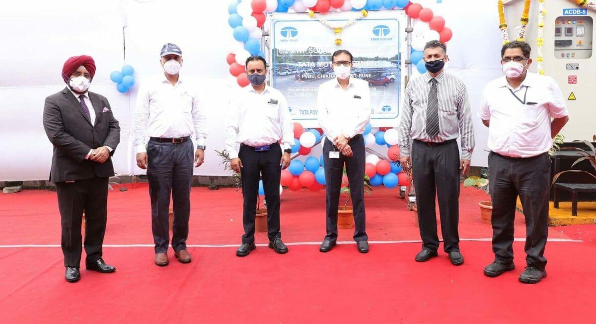 Tata solar carport (2)