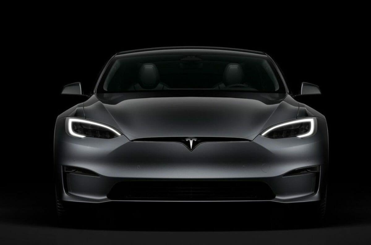 Tesla Model S Plaid (2)