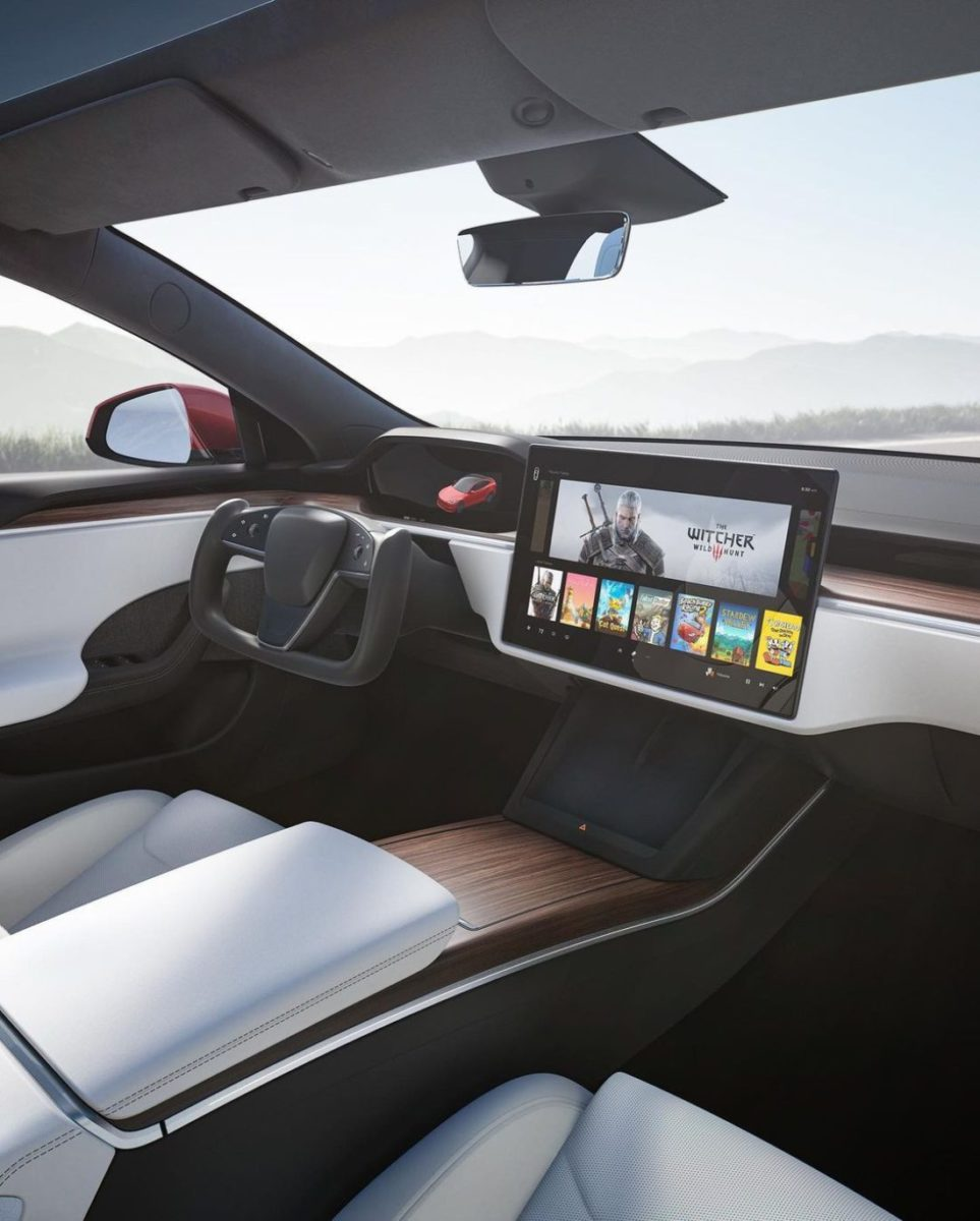 Tesla Model S Plaid (3)