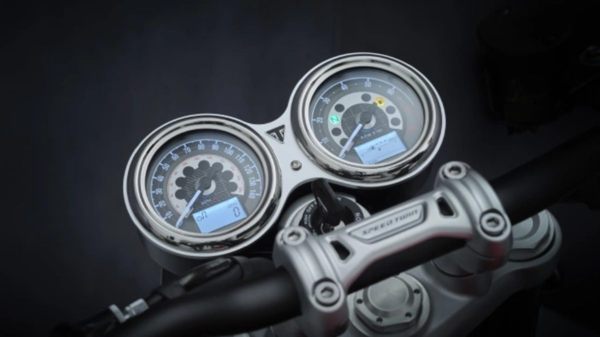 Triumph Speed Twin 2021 (1)