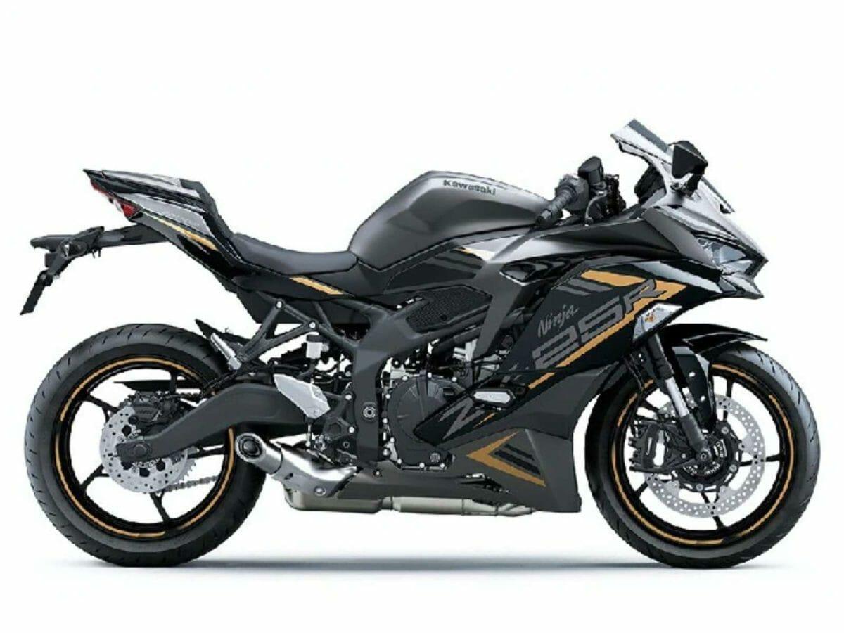 2021 Kawasaki ZX 25R (3)