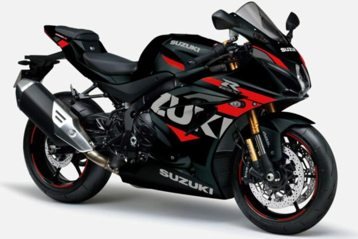2022 Suzuki GSX R1000R (2)
