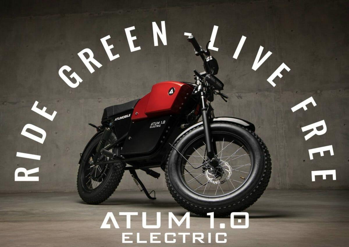 Atum Ride green (1)