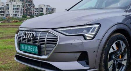 Audi E-tron review (1)