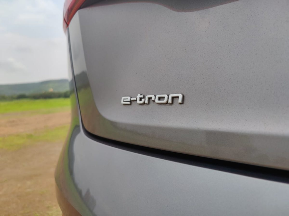 Audi E tron review (3)