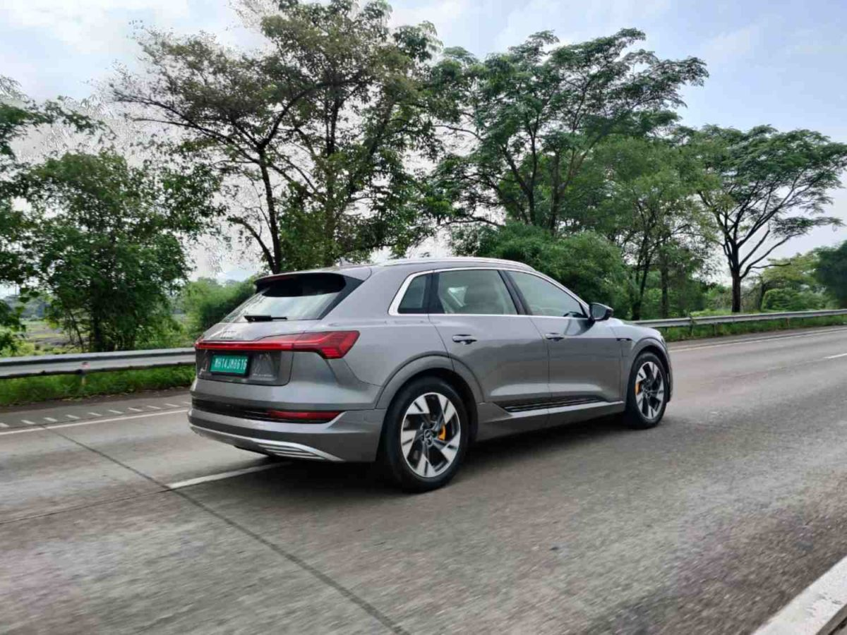 Audi E tron review (5)