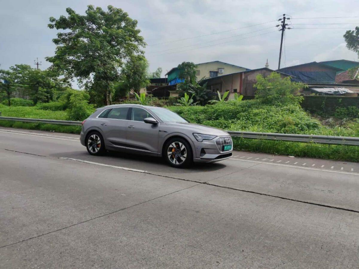 Audi E tron review (6)