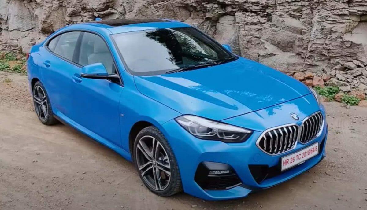 BMW 220d_1