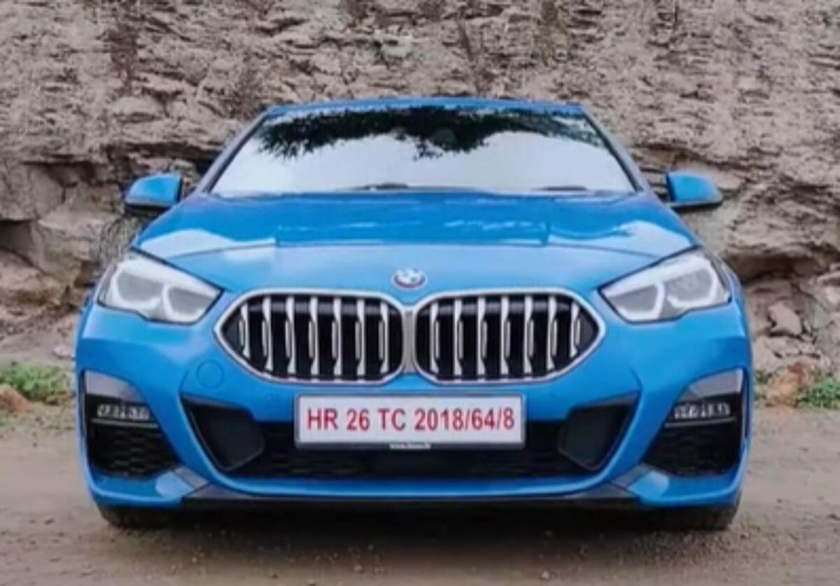 BMW 220d_4