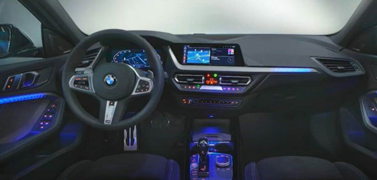 BMW 220d_5