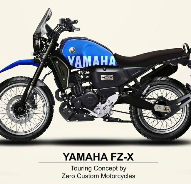 FZX 5 (1)