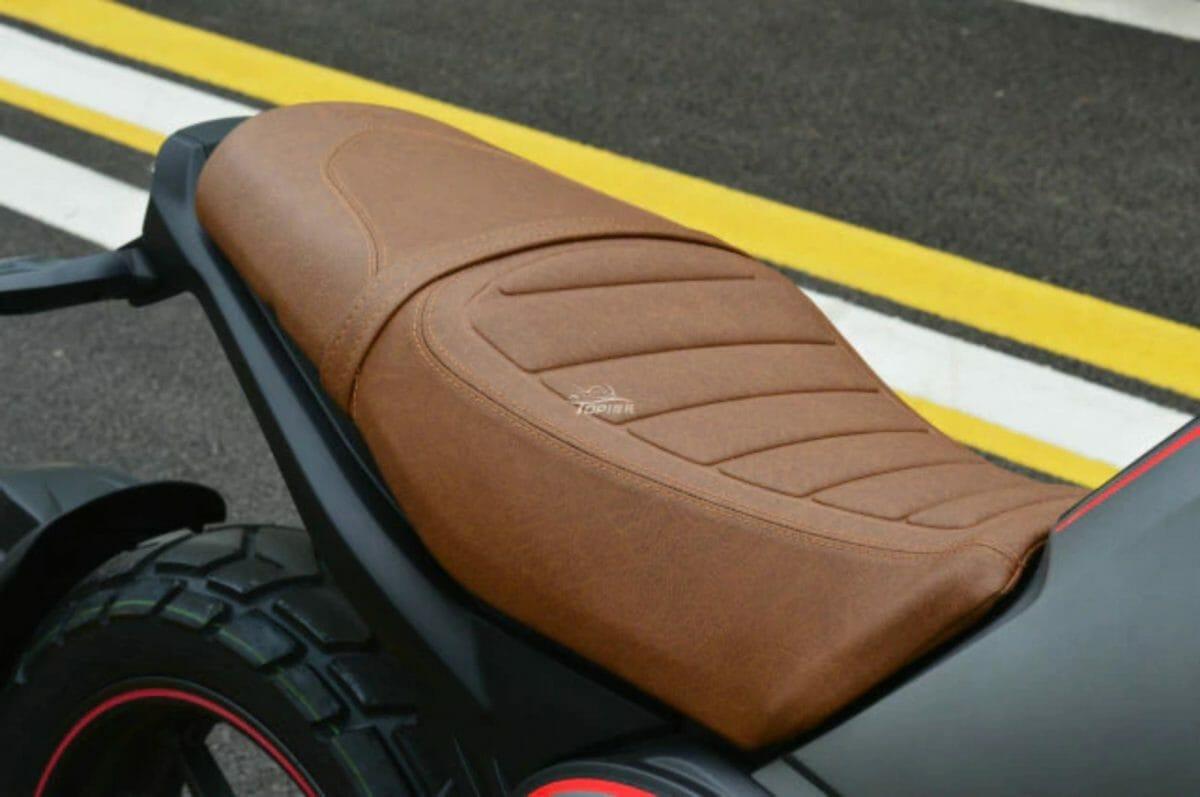 Honda CB190TR TR93 (4)